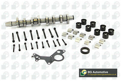 VW SHARAN 7M 1.9D Camshaft 00 to 10 BGA VOLKSWAGEN Genuine Quality Replacement