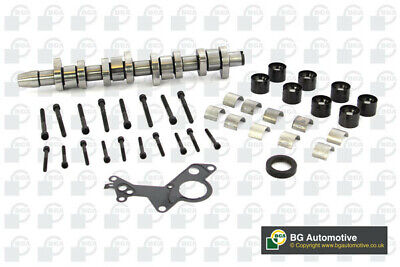 VW PASSAT 3B 1.9D Camshaft 98 to 05 BGA VOLKSWAGEN Genuine Quality Replacement