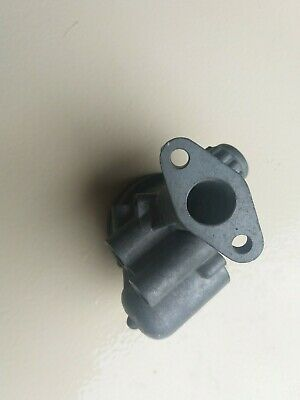 BING carburetor 1/13/3 New rare for Victoria moped 50cc vintage motorcycle