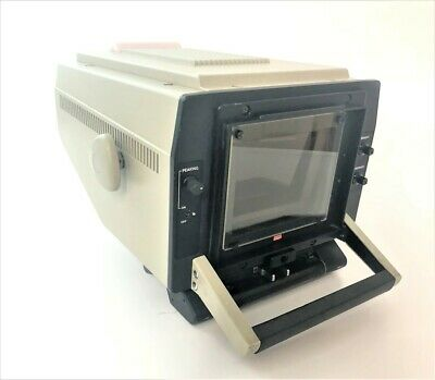 SONY BVF70A 1/Pkg BROADCAST STUDIO CAMERA VIEW FINDER MONITOR
