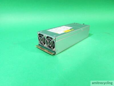 HP DPS-800GB A 1000W Switching Power Supply 379123-001 403781-001 380622-001