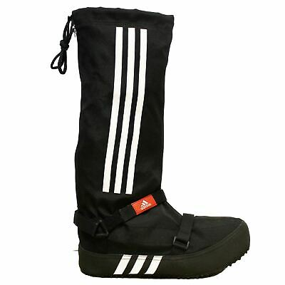 adidas Adistar Coverboot G00254 Mens Boots~Luge~Snow~UK 5 to 13