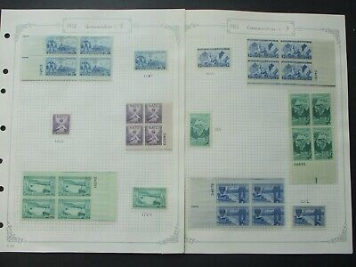 ESTATE: USA Collection on Pages - Must Have!! Great Value (p1387)