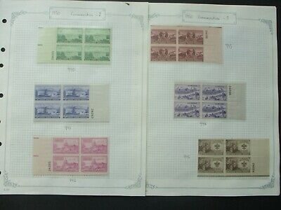 ESTATE: USA Collection on Pages - Must Have!! Great Value (p1388)