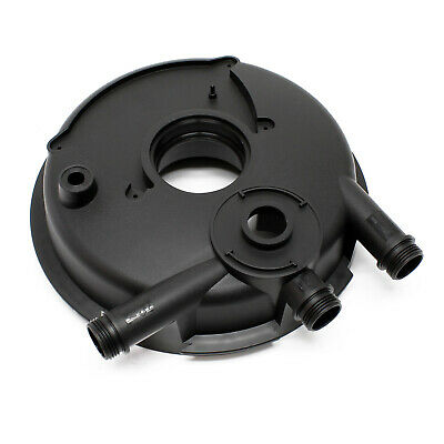 Spare Part: SunSun CPF-2500 Pressure Pond Filter Cover