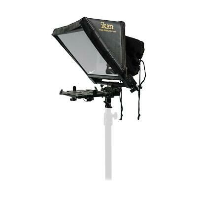 TELEPROMPTER FROM PROMPTER People Q-Gear Pro 15