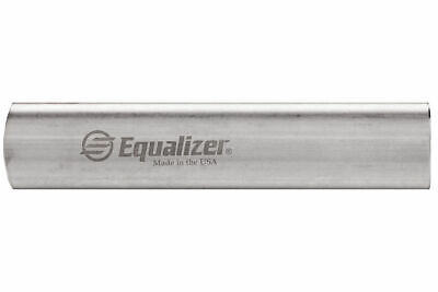 Equalizer® Express® Sheath (ES1406) for auto glass cut-out knives