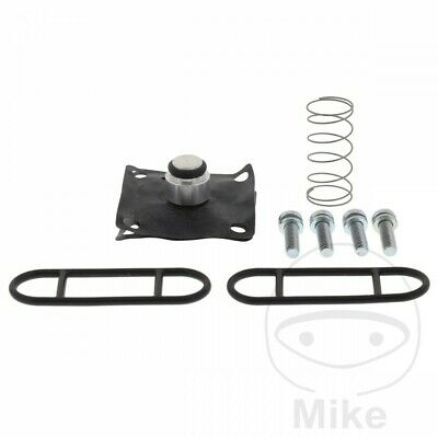 Tourmax Fuel Tap Repair Kit FCK-55R Triumph Trophy 1200 1992-1993