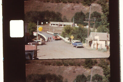 1966 Eastern Oregon Super 8mm Kodachrome film home movie
