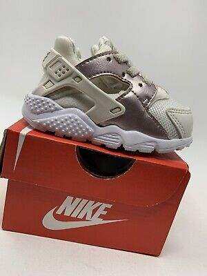 b3405638a8a5 TODDLER GIRLS  NIKE Huarache Run Ultra Shoes