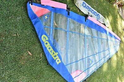 Gastra Kids 4.4 Windsurfing Sail