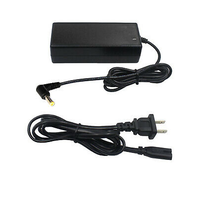 BATTERY CHARGER FOR iRobot Roomba 500 600 650 700 800 595