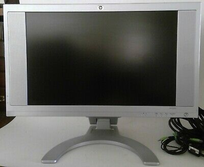 DOWNLOAD DRIVER: HP F2105 21 INCH LCD MONITOR