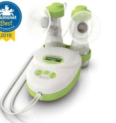 Ardo Calypso Double Plus Breast Pump