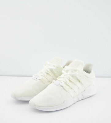 huge selection of 96d58 169ad Adidas EQT Support ADV EU 47 1 3 Herren Sneaker Schnürschuhe Schuhe Sport  Shoes