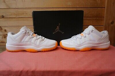 2bc5b7fee10 2015 NIKE AIR Jordan 11 Retro Low GG