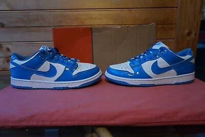 low priced 7f9c8 24a31 2001 Nike Dunk Low