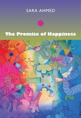 The Promise of Happiness (Paperback)