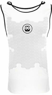 Atlas Charger Base Layer L/XL Whiteout UPL-OO-020 Large - X-Large 72-1051