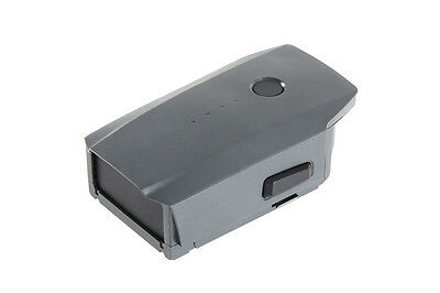 Genuine DJI Mavic Intelligent Flight Battery