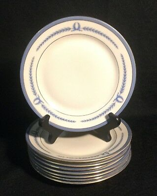 Baronet--The Trend--(1) Dinner Plate--(8) Available--Very Nice--BUY IT NOW!