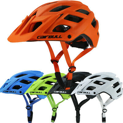 Road Cycling MTB Bicycle Mountain Bike Sport Safety Helmet Breathable Shockproof