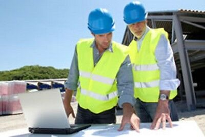 NVQ Level 6 Construction Contracting Operations Management / Planning study aid