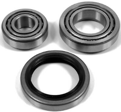 PORSCHE 924 2.0 Wheel Bearing Kit Rear 75 to 89 FirstLine Quality Replacement