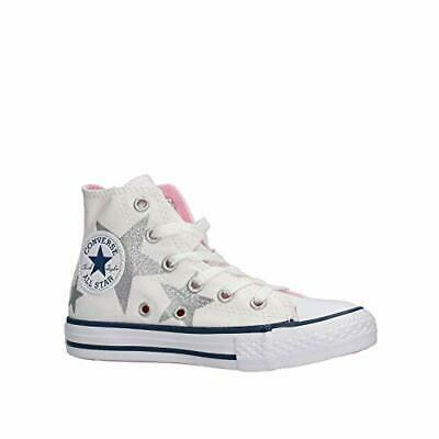 converse all star alte stelle