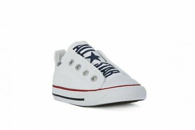 scarpe bimba converse all star