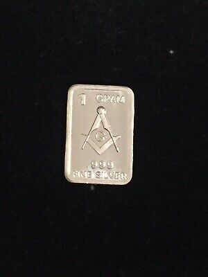 $ #52.5   3 1gram silver bar and 1of  my big viles of 24kt gold leaf $