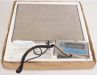 Salter Brecknell LPS-300 30lb Digital Shipping Scale