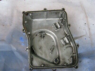 Honda Magna Sabre 1100 V65 Vf1100 Engine Oil Pan