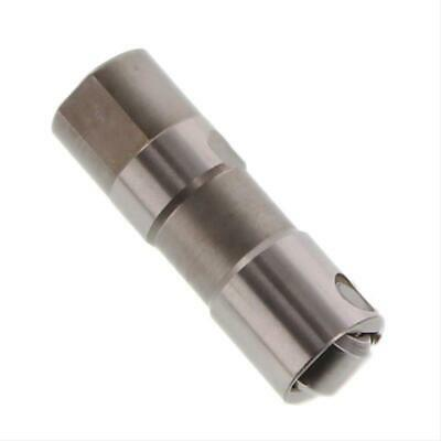 CHEVY 350 GM PERFORMANCE MELLING HYDRAULIC ROLLER CAMSHAT 470//.480  28 YEARS