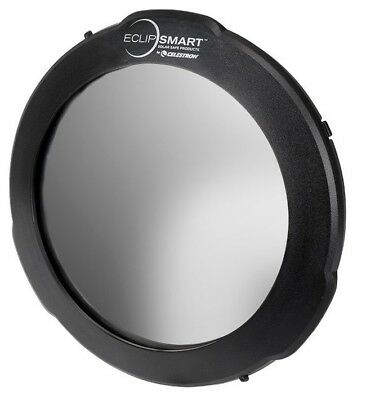 Celestron EclipSmart Solar Filter for Celestron 8-Inch SCT and EdgeHD (UK Stock)