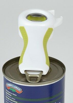 Disabled Can Opener Bottle Jar Jammed Tight Lid Disability Bottle Lid Remover