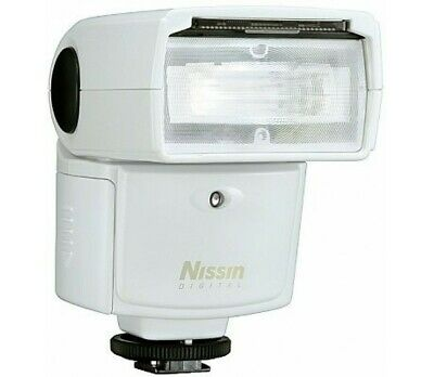 Flash Nissin DI466 Olympus-Panasonic