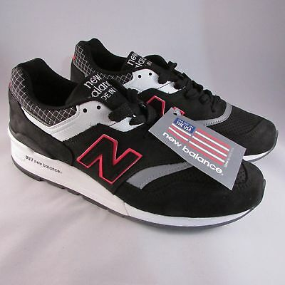 """online store 2d3d4 060e1 NEW BALANCE 997 """"Made In USA"""" Spectrum Kith Ronnie Fieg ..."""