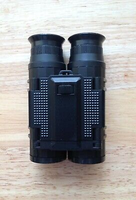 Reader`s Digest Field Glasses 41-544 Complete with Carry Case