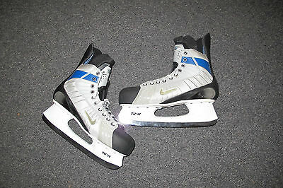 Patins Nike Quest V2, #48
