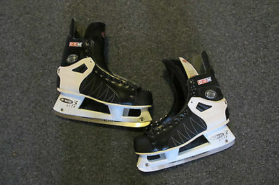Patins CCM 452 Tacks #48