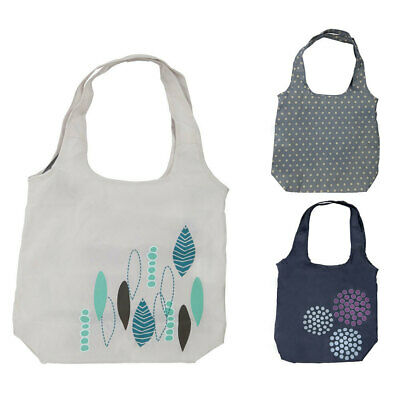 Playette Baby Stroller Shopping Bag for Pram Carry Tote Attacment Accessory