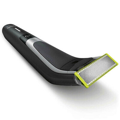 Philips OneBlade PRO Rechargeable/Cordless Beard/Hair Trimmer/Clipper/Shaver