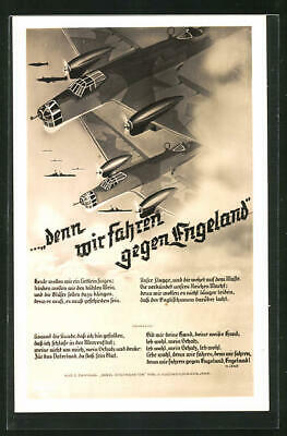 GERMANY -SALE LOT FINAL! Buy any 2 REPRO Postcards get 3rd Free! 318C