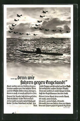 GERMANY -SALE LOT FINAL! Buy any 2 REPRO Postcards get 3rd Free! 318G