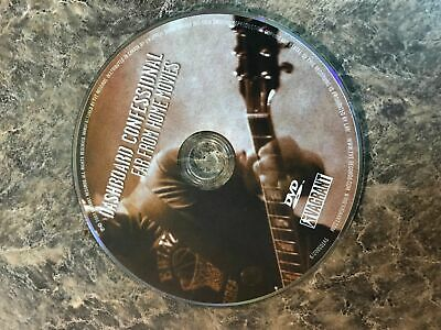 Dashboard Confessional Far From Home Movies - Dvd - Disc Only