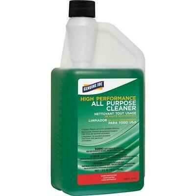 Genuine Joe All-purpose Cleaner 99672