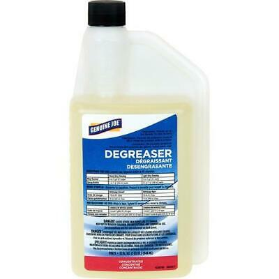 Genuine Joe Degreaser 99673
