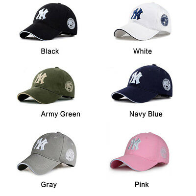 d992f827fac Men Women Star Snapback Baseball Ball Cap Outdoor Sports Hats Adjustable  Unisex