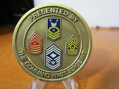 USSTRATCOM STRATCOM STRATEGIC Command Presented By The